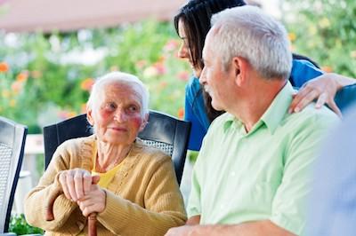 У кого дома пожилые родители частный пансионат для престарелых в бузулуке