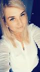 Лариса С аватар