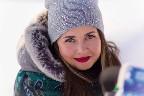 Александра Салимова аватар