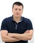 Виктор аватар