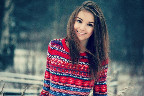 Shumilova_Princess аватар