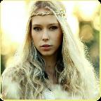 MakovoePolyshko аватар