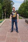 Дмитрий С. аватар